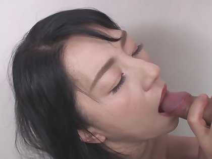 Best adult movie Asian watch , watch it