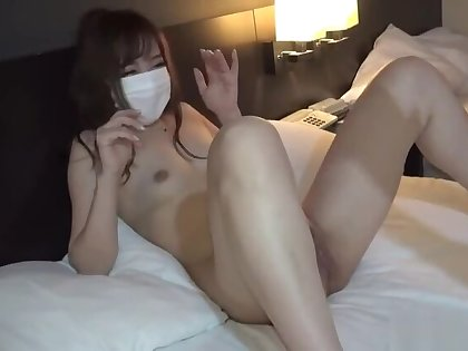 Incredible porn scene jav greatest will enslaves your beware